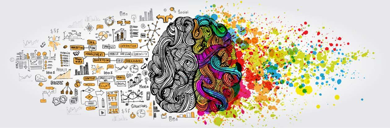 Konzentrationsprobleme kann man auf vielfältige Weise lösen